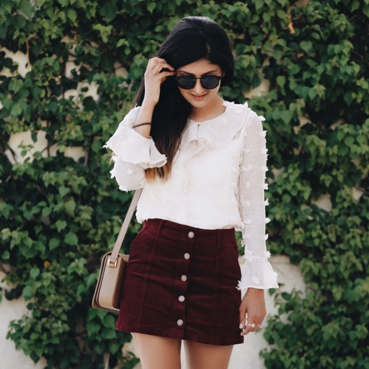 romantic_day_date_look