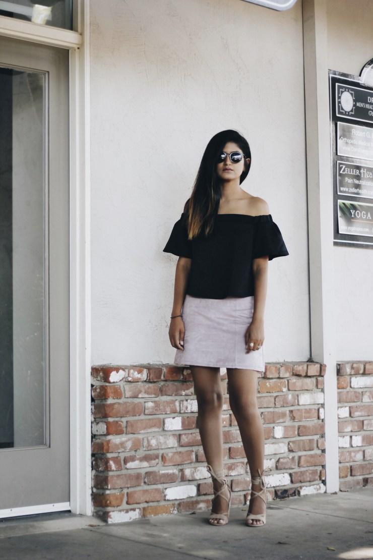 suede_mini_skirt