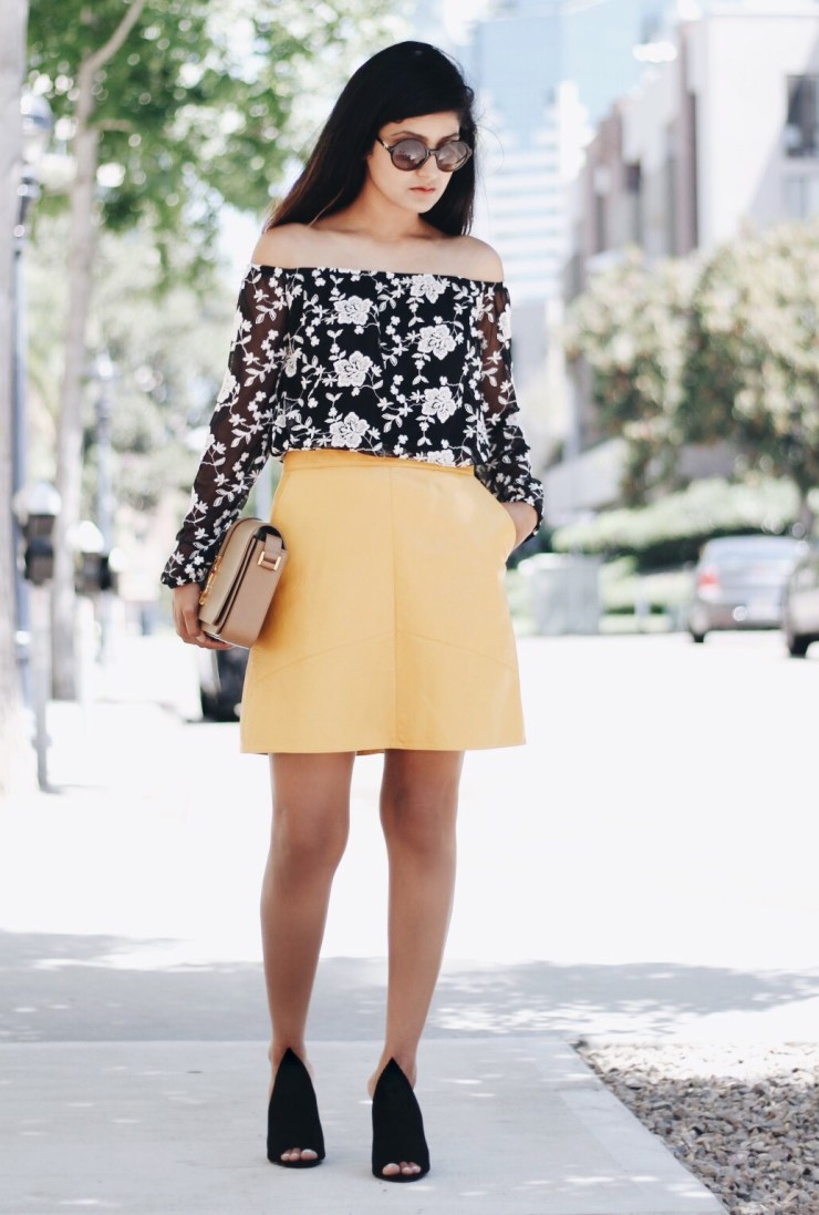 faux_leather_skirt