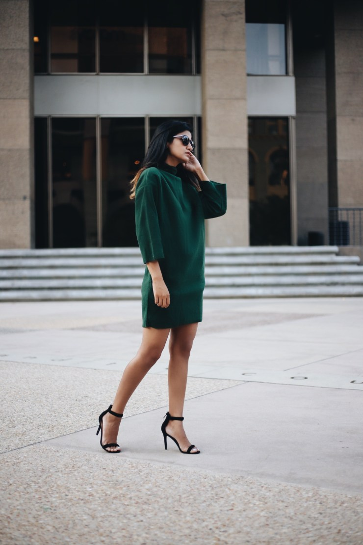 green_fall_dress