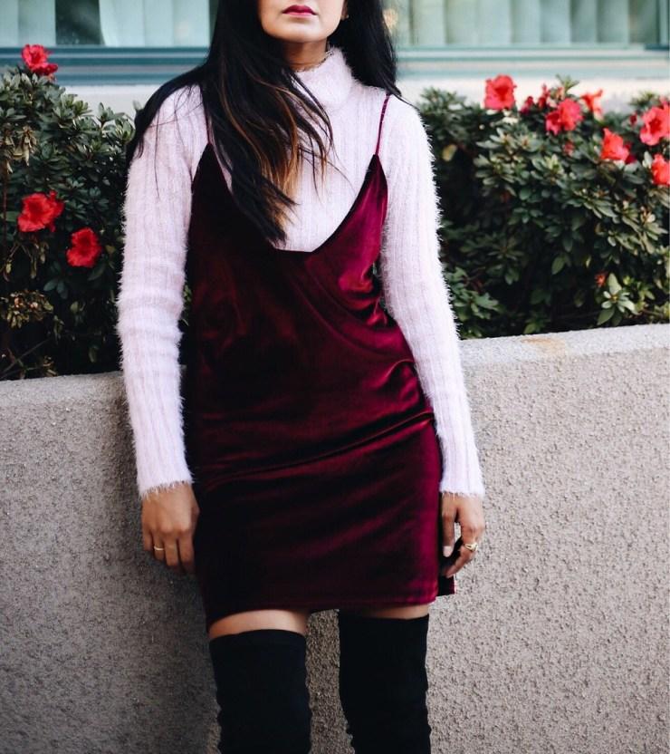 velvet_sweater_pink_otk