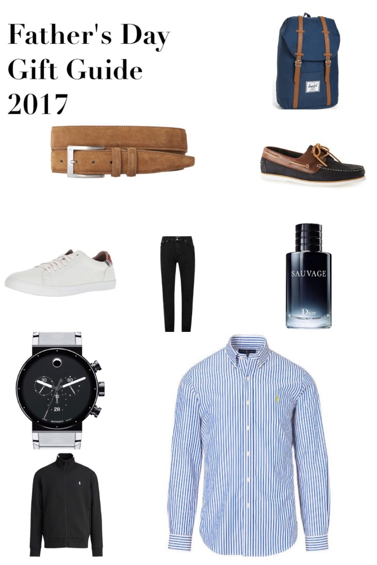 Father's_day_gift_guide_2017