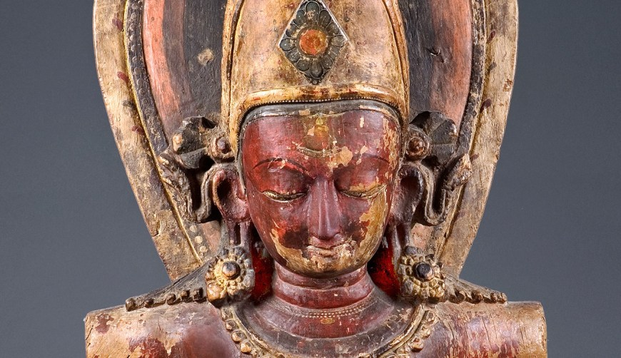 143 229 opthumbnail indra - Himalayas | Nepal
