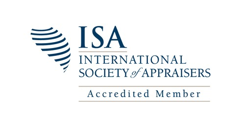 ISA Logo accredited member positive - Contact