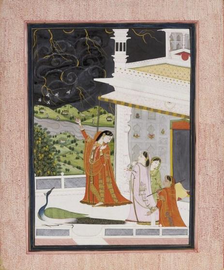 24724916 1 3 - India