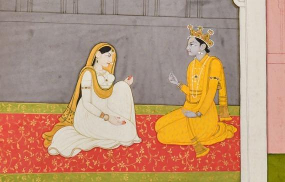 DSC 4338 570x365 acf cropped - India