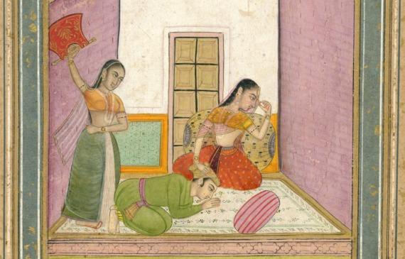 img022 copy 570x365 acf cropped - India