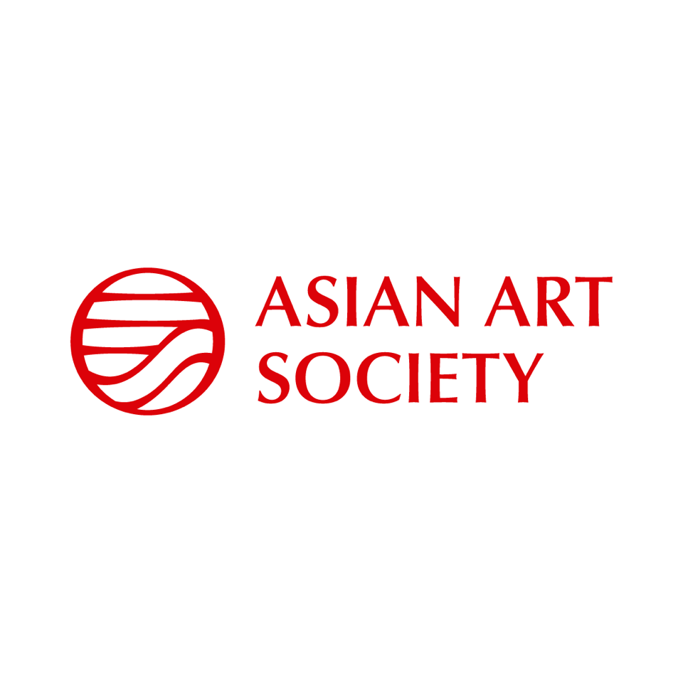 AsianArtSociety instagram logo - About