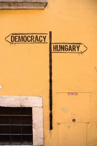 democracy_hungary