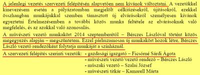 ratoti_palyazat_vezetes
