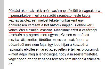 somogyi_kdnp_nyitvatartas