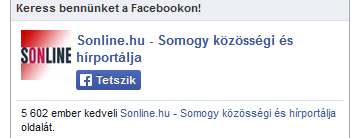 sonline_fb_like