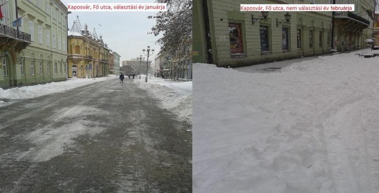 havas_fo_utca_web