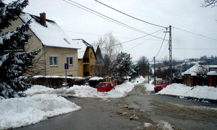 nagyvathy_ut_tiszta