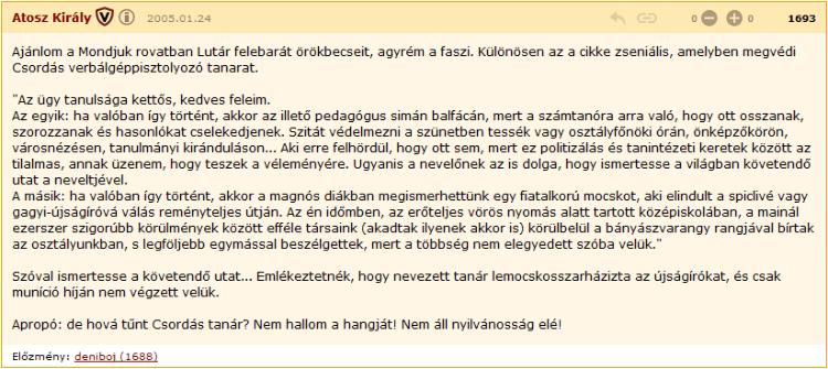 luthar_kapostv_csordas