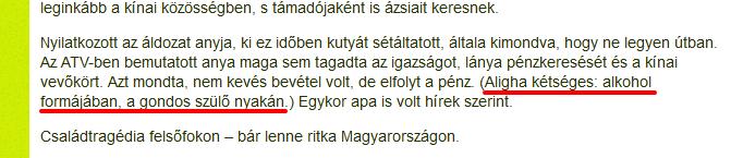 zichy_magyarul_beszel