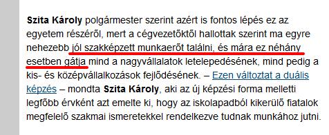 szita_nyilatkozat_szakkepzes