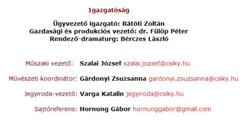 csiky_adatok