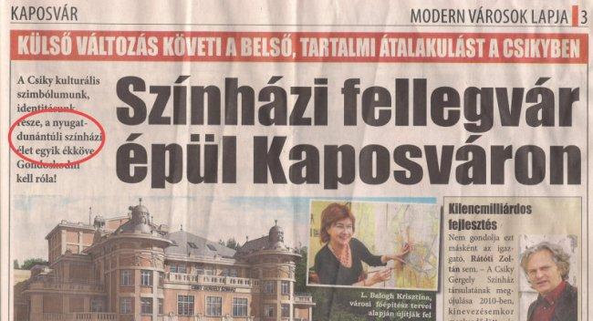 modern_varosok_ujsag
