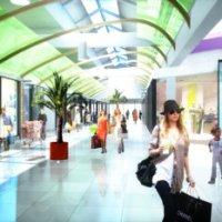 Az első jó hír az évben: elkészül végre a kisgáti bevásárlóközpont?