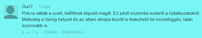 gelencser_hsz_4