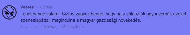 gelencser_hsz_6