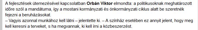 orban_a_szinhazrol