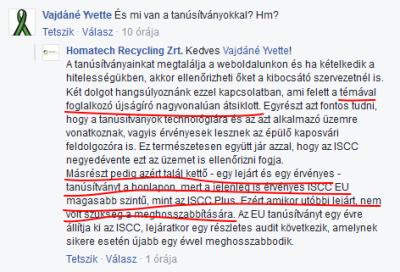 homa_tanusitvany_magyarazkodas