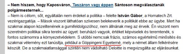 istvan_gabor_interju