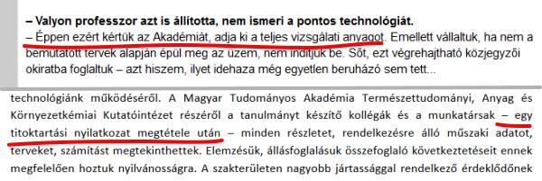 titoktartasi_nyilatkozat