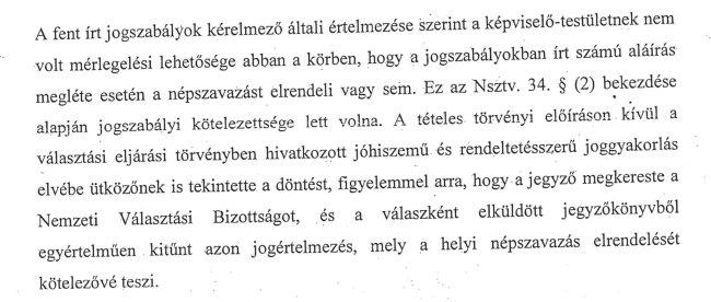 torvenyszek_vegzes_idezet