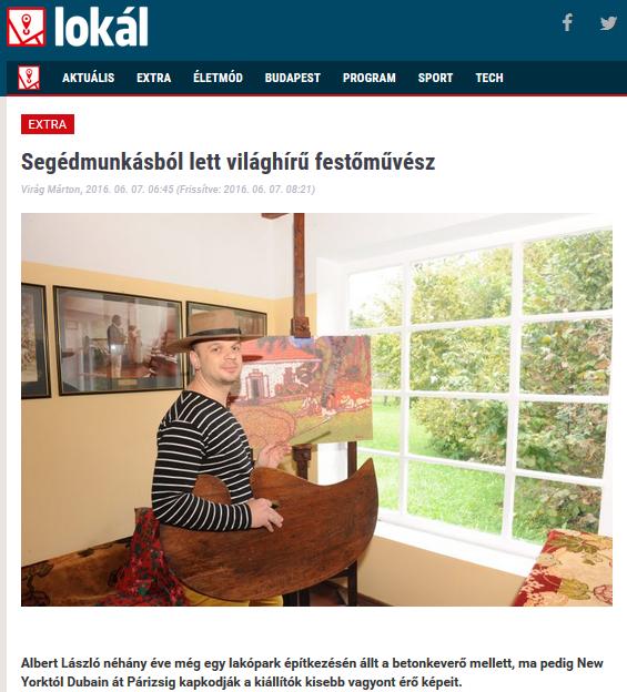 albert_lokal_junius