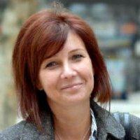 Könnyekre fakadtunk: L. Balogh Krisztina leköszönő főépítész búcsúáriája egy fokkal dagályosabb lett az ízlésesnél a Kaposvár Mostban
