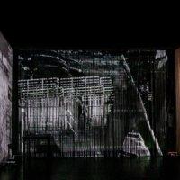 Kaposvári kötődésű alkotók közreműködésével készül Tóth Krisztina Denevér című darabjának ősbemutatója