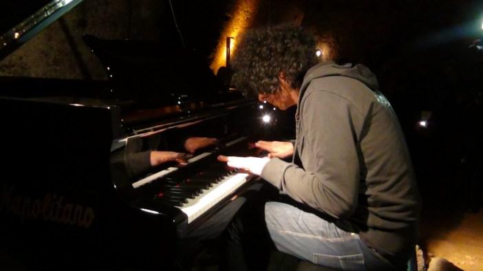 Allevi: I miei concerti a portata di tutti