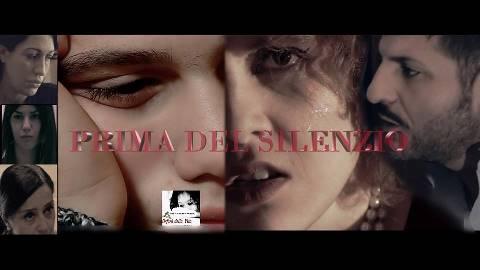 Prima del silenzio al Penitenziario Femminile di Pozzuoli