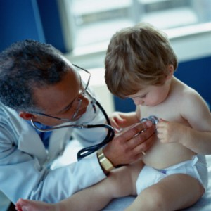 Primari Pediatria della Campania  si autoconvocano per una sanità migliore