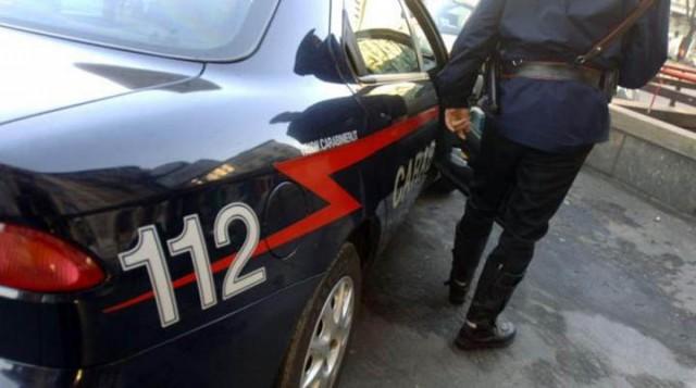 A Siracura nuova sede Comando Provinciale Carabinieri