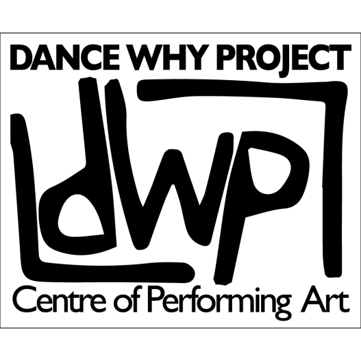Nasce il DanceWhyProject