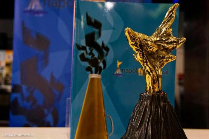 Napoli Film Festival, scelti i sei titoli per il concorso Europa & Mediterraneo