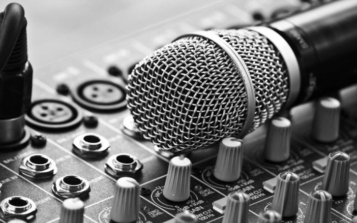 Covid 19: Le 10 proposte per salvare la musica in Italia