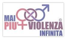 "Bando ""Mai più violenza infinita"""