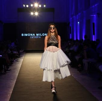 L'Accademia della Moda si prepara al Milano Moda Graduate