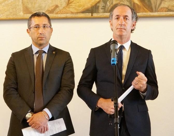 Veneto, incentivi fino al 120mila euro per le start up più innovative