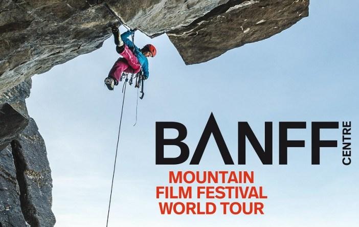 BANFF mette a disposizione online una selezione gratuita di film