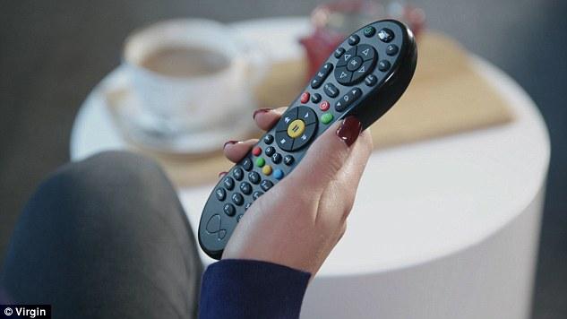 Nasce CIBOR-I TV BOX, il decoder di Italian Television Network