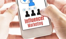 Pubblicità occulta sui social, IAP anche per influencher e celebrity