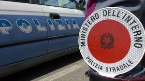 Il centro storico di Napoli liberato da altri 15 presunti criminali