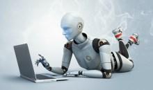 Protetto: Ecco i 10 lavori sostituiti dai robot nei prossimi dieci anni