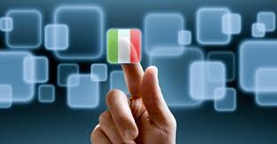 Tecno cerca più di 140 figure per progetti Industria 4.0